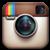 Sewelin na Instagrame